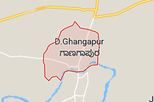 D Ghangapur Offers Coupon Promo