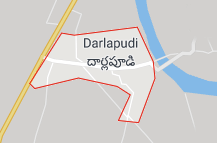 Darlapudi Offers Coupon Promo