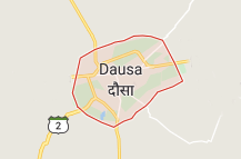 Dausa Offers Coupon Promo