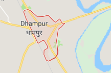 Dhampur Offers Coupon Promo