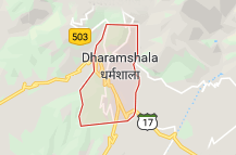 Dharmasala Offers Coupon Promo