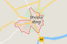 Dholpur Offers Coupon Promo