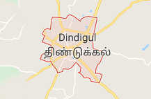 Dindigul Offers Coupon Promo