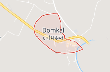 Domkal Offers Coupon Promo