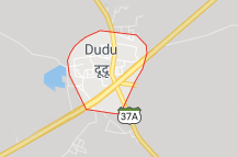 Dudu Offers Coupon Promo