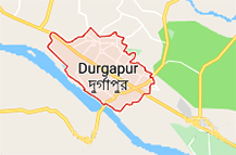 Durgapur Offers Coupon Promo