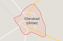 Ellenabad Offers Coupon Promo