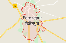 Ferozepur Offers Coupon Promo