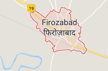 Firozabad Offers Coupon Promo