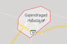 Gajendragadh Offers Coupon Promo