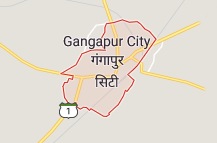 Gangapur City Offers Coupon Promo