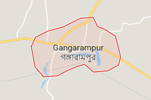 Gangarampur Offers Coupon Promo
