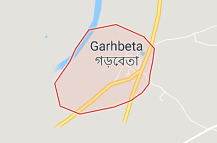 Garhbeta Offers Coupon Promo