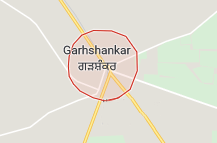 Garhshanker Offers Coupon Promo