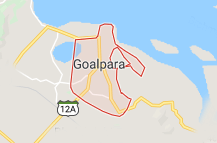 Goalpara Offers Coupon Promo
