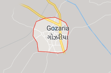 Gozaria Offers Coupon Promo