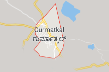 Gurmatkal Offers Coupon Promo