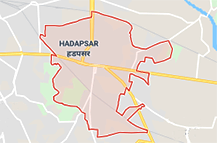 Hadapsar Offers Coupon Promo