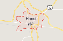 Hansi Offers Coupon Promo