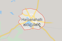 Harappanahalli Offers Coupon Promo