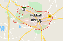 Hubballi Offers Coupon Promo