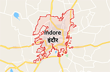 Indore Offers Coupon Promo