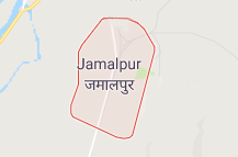 Jamalpur Offers Coupon Promo