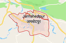 Jamshedpur Offers Coupon Promo