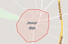 Jewar Offers Coupon Promo