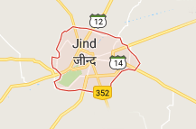 Jind Offers Coupon Promo