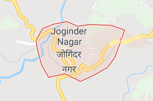 Joginder Nagar Offers Coupon Promo