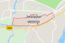 Jwalapur Offers Coupon Promo