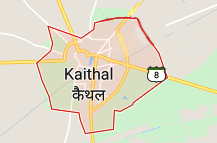 Kaithal Offers Coupon Promo