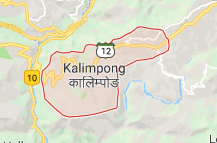Kalimpong Offers Coupon Promo