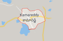 Kamareddy Offers Coupon Promo