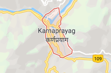Karnaprayag Offers Coupon Promo