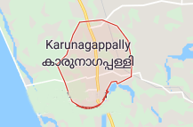 Karunagappally Offers Coupon Promo