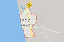 Kaup Offers Coupon Promo
