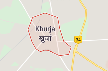Khurja Offers Coupon Promo