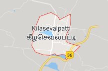 Kilasevalpatti Offers Coupon Promo