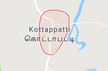 Kottappatti Offers Coupon Promo
