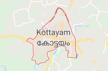 Kottayam Offers Coupon Promo