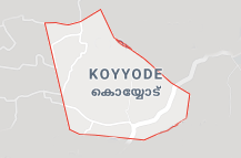 Koyyode Offers Coupon Promo