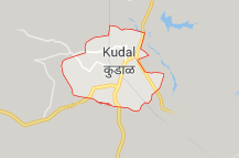 Kudal Offers Coupon Promo