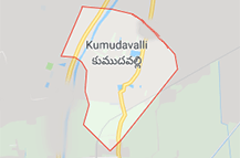 Kumudavalli Offers Coupon Promo