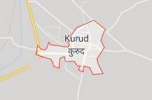 Kurud Offers Coupon Promo
