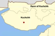 Kutch Offers Coupon Promo