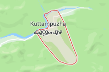 Kuttampuzha Offers Coupon Promo