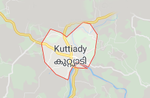 Kuttiady Offers Coupon Promo
