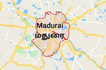 Madurai  Offers Coupon Promo